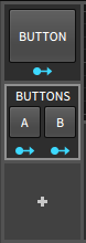 Button and Buttons