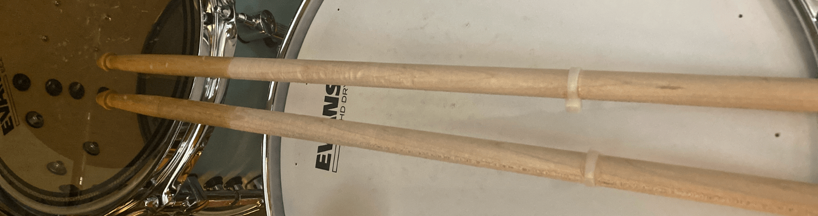 DIY Sticks