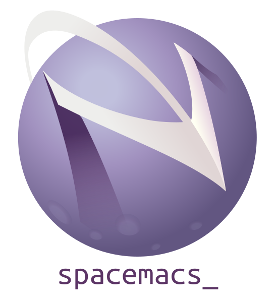 Spacemacs!